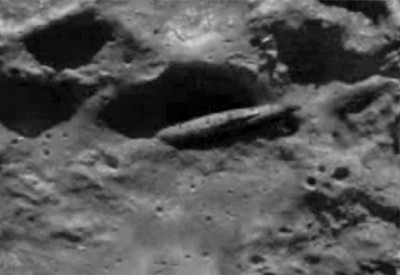 ufo-moon-crater.jpg