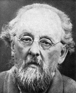 Konstantinas Ciolkovskis